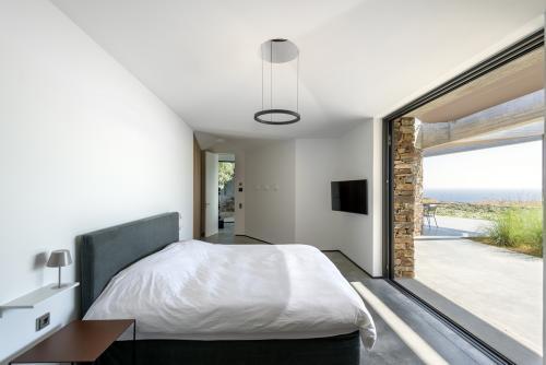 spavaća-soba-kamena-kuća-grčka-domnakvadrat