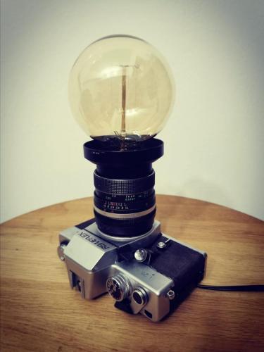 svjetiljka-fotić-domnakvadrat
