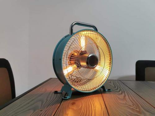 svjetiljka-ventilator-domnakvadrat