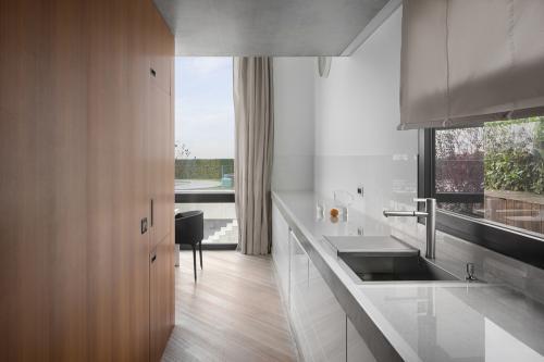 kuhinja-kuća-ivanić-kloštar-domnakvadrat