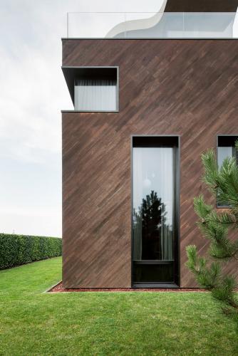 drvena-fasada-kuća-ivanić-kloštar-domnakvadrat
