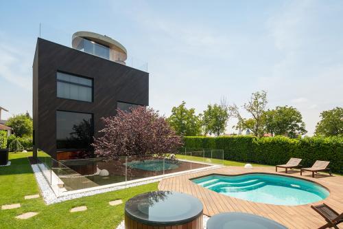 moderna-kuća-ivanić-kloštar-domnakvadrat