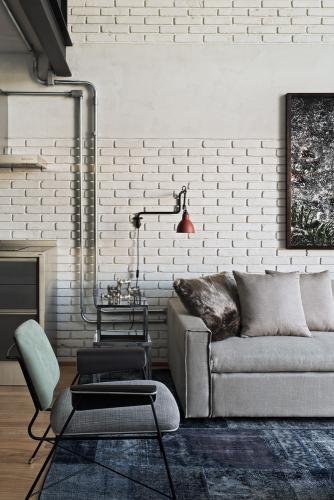 industrijska-lampa-stolac-potkrovlje-brazil-domnakvadrat