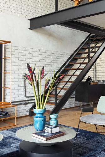 metalne-stepenice-biljka-potkrovlje-brazil-domnakvadrat