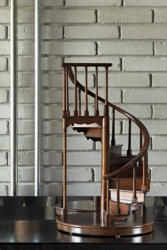 ukras-stepenice-potkrovlje-brazil-domnakvadrat