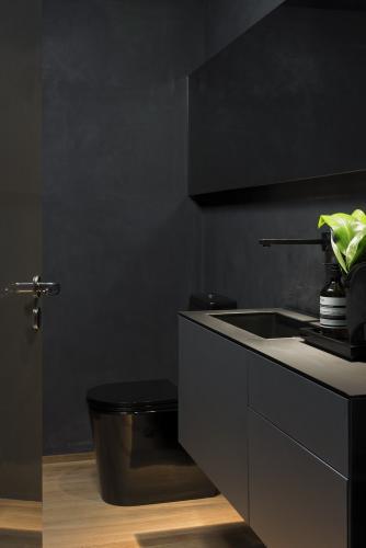 kupaonica-lavabo-školjka-potkrovlje-brazil-domnakvadrat