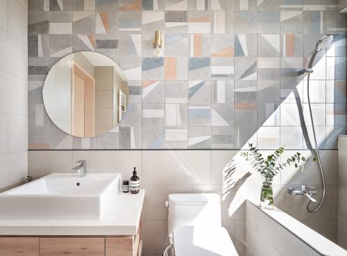 kupaonica-pločice-pastelne-stan-tajvan-domnakvadrat