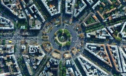 pariz-iz-zraka-domnakvadrat