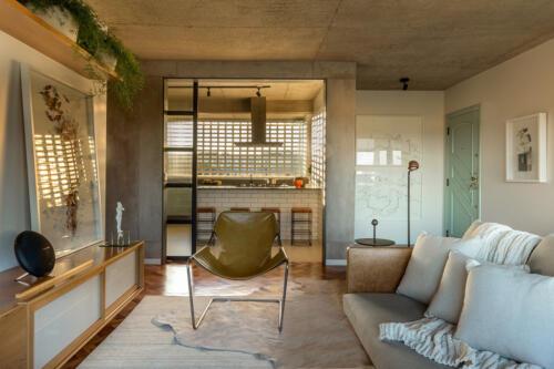 dnevni-boravak-kauč-brazil-stan-domnakvadrat