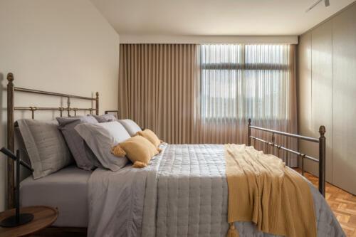 krevet-spavaća-soba-brazil-stan-domnakvadrat