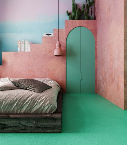 spavaća-soba-ormar-stan-nyc-domnakvadrat