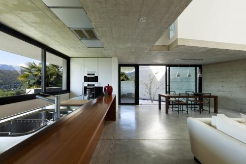 luksuzni-open-space-domnakvadrat