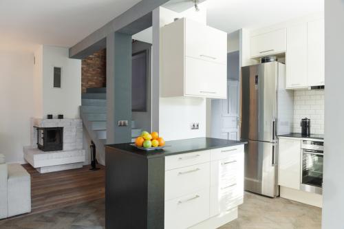 kuhinja-stubište-domnakvadrat