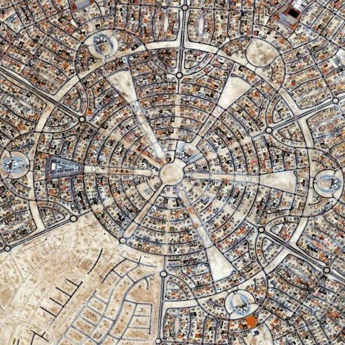 tlocrt-grada-saudijskog-domnakvadrat