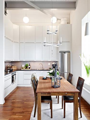 skandinavske-kuhinje-bijela-domnakvadrat
