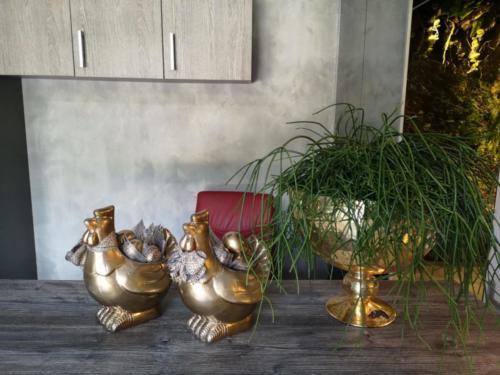 uskrsni-ukrasi-dekoracije-domnakvadrat-iris-mbm-vrtni-centar