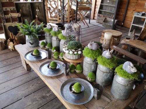 uskrsni-ukrasi-tegle-zelenilo-dekoracije-iris-mbm-vrtni-centar-domnakvadrat