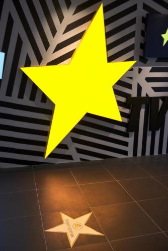 CineStar 4DX Split 10