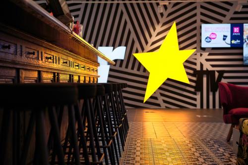 CineStar 4DX Split 7