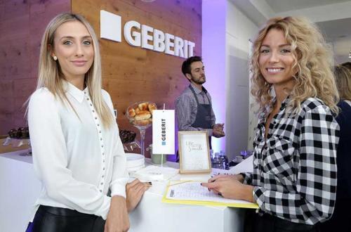 Geberit---konferecija-za-novinare---Elena-Dizdar---Dora-Skopancic---PR-agencija-IN-MEDIAS-RES-KOMUNIKACIJE