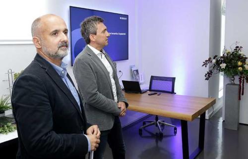 Geberit--konferencija-za-novinare---Robert-Zivoder-i-regijski-direktor-Miran-Medved---PR-agencija-IN-MEDIAS-RES-KOMUNIKACIJE