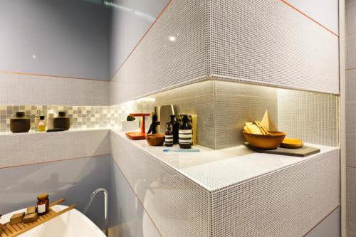 Cersaie-izlozba-italija-keramika-domnakvadrat