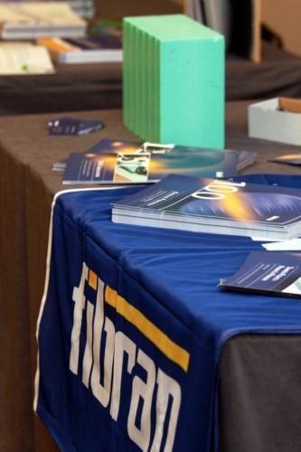 medjunarodna-konferencija-nzeb-za-sve-domnakvadrat-11
