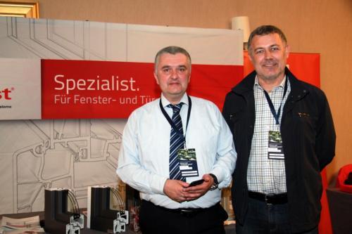 medjunarodna-konferencija-nzeb-za-sve-domnakvadrat-12