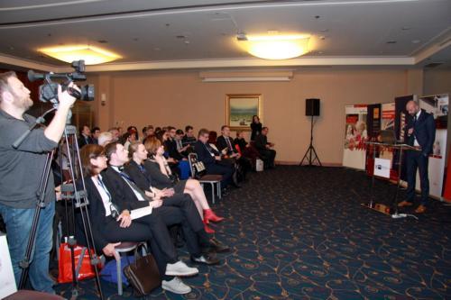 medjunarodna-konferencija-nzeb-za-sve-domnakvadrat-15
