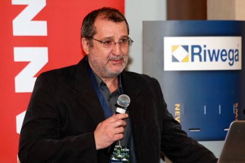 medjunarodna-konferencija-nzeb-za-sve-domnakvadrat-16