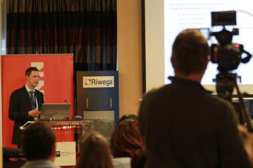 medjunarodna-konferencija-nzeb-za-sve-domnakvadrat-17