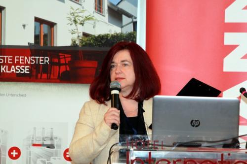 medjunarodna-konferencija-nzeb-za-sve-domnakvadrat-18