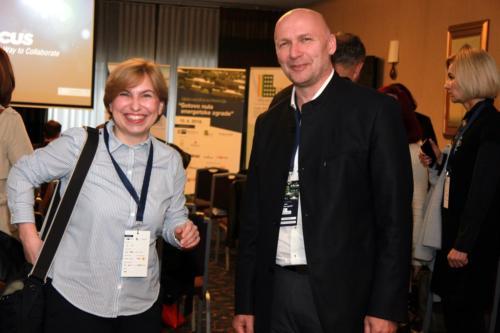 medjunarodna-konferencija-nzeb-za-sve-domnakvadrat-20