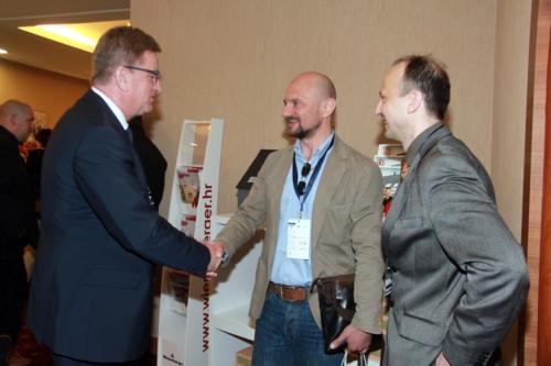 medjunarodna-konferencija-nzeb-za-sve-domnakvadrat-22