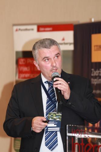 medjunarodna-konferencija-nzeb-za-sve-domnakvadrat-24