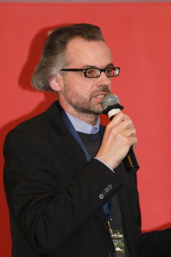 medjunarodna-konferencija-nzeb-za-sve-domnakvadrat-26