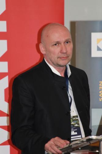 medjunarodna-konferencija-nzeb-za-sve-domnakvadrat-27