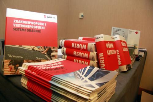 medjunarodna-konferencija-nzeb-za-sve-domnakvadrat-3
