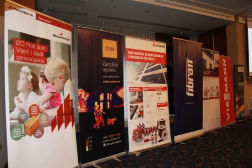 medjunarodna-konferencija-nzeb-za-sve-domnakvadrat-5
