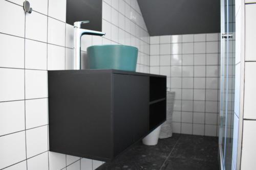 preuredjenje-potkrovlja-kupaonica-domnakvadrat