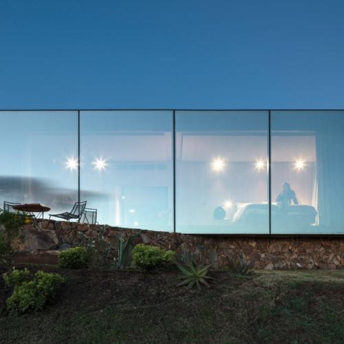 Modularne kuće